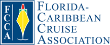 The Florida-Caribbean Cruise Association (FCCA)