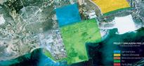 Aruba Ports