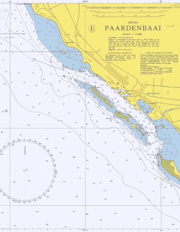 lg_map_ostad