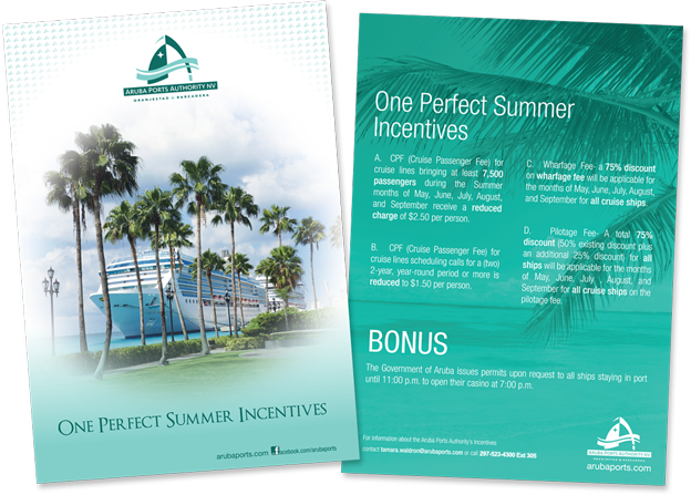 AAA_A5-One-Perfect-Summer-Flyer